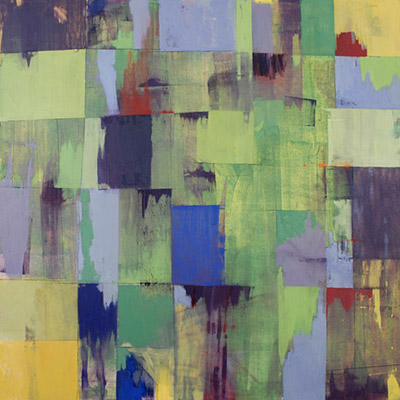Lewis-McInnis,-Untitled-(green),-oil-on-canvas,-48x54,-2014