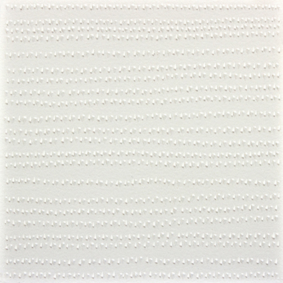 Sophia Dixon Dillo, Untitled 1, cut paper, 7x7, $500_THUMBNAIL