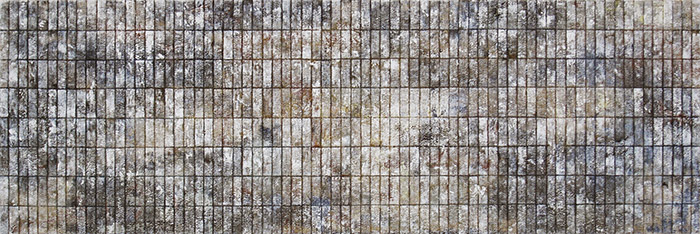 Diane-McGregor,-Drift-1,-oil-on-canvas,-12x36,-2500-WEB