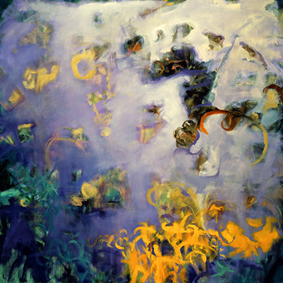 Garden-Reflections-II_48x48_Oil_inv-403-THUMBNAIL