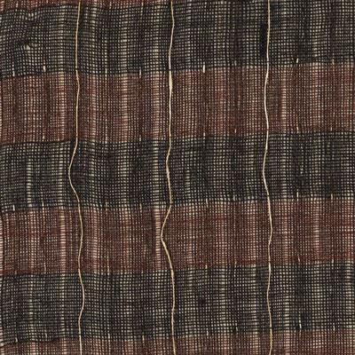 ICON_WEB_WendyKowynia_LIneDrawing07_textile_12x12